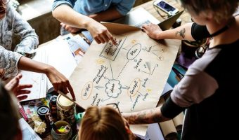 Content Creation - Repurpose Your Content
