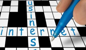 Getting Started Online – Leverage Your Experience As You Become An Online Entrepreneur