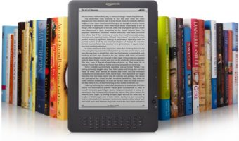 How To Become A Kindle Bestseller