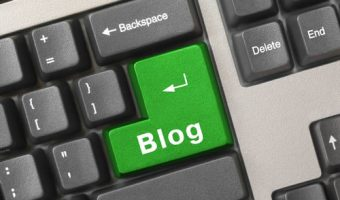 Getting Started With A Blog For Your Business