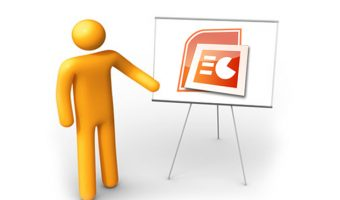PowerPoint For Business: Keeping It Simple