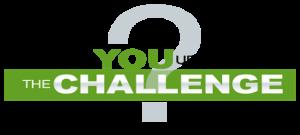Productivity Challenge 2014