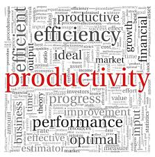 productivity-challenge-2014