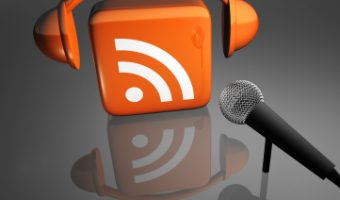 Podcasting Equipment – What Do You Need?