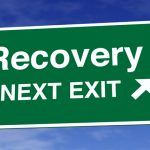 The Recession is Over – 4th Quarter 2014 Recovery is Here!