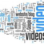 Ready for your Close-Up? Video Marketing for your Business