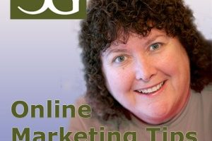 Online Marketing Tips Podcast: How to Start An Internet Business