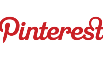 Using Pinterest to Increase SEO Ranking