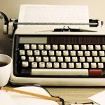 How To Love Writing Again