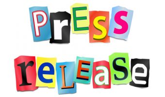 Press Release Examples: How to Write a Release That Stands Out