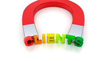 How to Attract Ideal Clients for Your Business