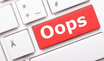 The 3 Marketing Mistakes Most Online Entrepreneurs Make