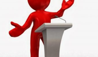 Public Speaking for Business Owners and Entrepreneurs