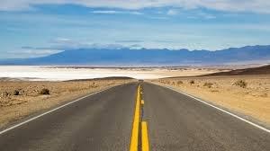 Entrepreneur Road Trip