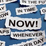 How to Eliminate Procrastination