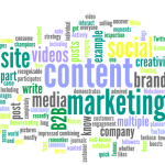 Content Curation Marketing to Grow Your Online Business
