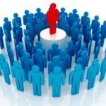 Role Models for Entrepreneurs