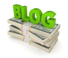 How to Monetize Your Blog Posts