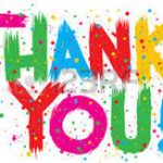 Thank You Pages to Build Your Online Business