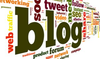 Blogging for Your Business – It's Worth It!