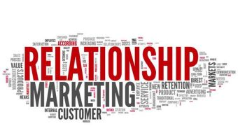 Relationship Marketing for Entrepreneurs