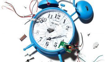 Time Management and Productivity for Optimal Success