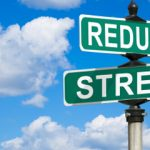 How to Reduce Stress as an Entrepreneur