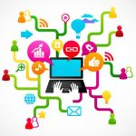 Repurposing Content to Build an Online Business
