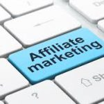 Affiliate Marketing Tips: Recommending What You Love