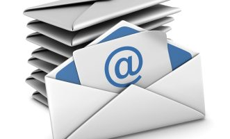 Email Marketing for New Entrepreneurs