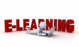 Online Courses to Build Your Business
