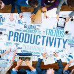 Productivity Challenge 2017