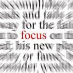 Strategies to Improve Focus for Entrepreneurs