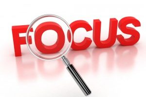 Applied Focus and Productivity for Entrepreneurs