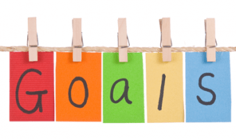 Goal Setting for Entrepreneurs