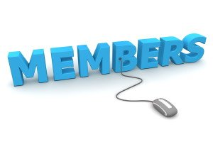 Membership Sites Tips