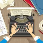 Copywriting Tips: Include Info About You!