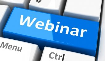 Webinar Repurposing Strategies