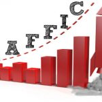 Website Traffic Tips That Work Effectively