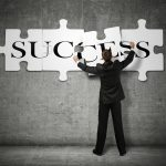 Do You Have the Courage to Become a Successful Entrepreneur?