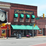 SEO for Local Business Marketing
