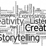 Storytelling in Your Sales Letters