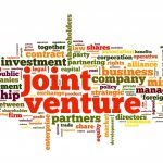 How to Find Joint Venture Partners