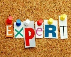 Position Yourself as an Expert with Joint Ventures