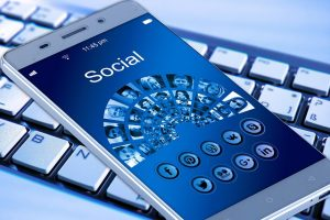 Traffic Tips: Social Media Content