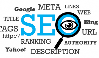 Search Engine Optimization – (SEO) Website Leads