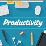 Time Management and Productivity Tips
