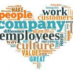 Building an Entrepreneurial Company Culture