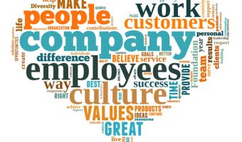 Cultural Values in Business