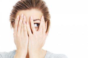 Fear of Selling: Tips for Entrepreneurs